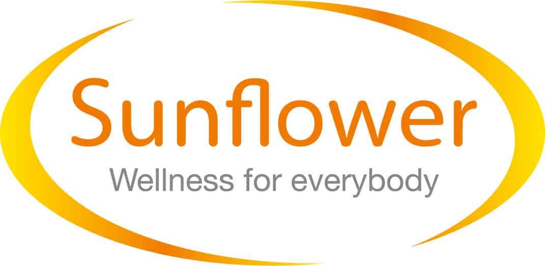 Wellness- und Kosmetikstudio Sunflower